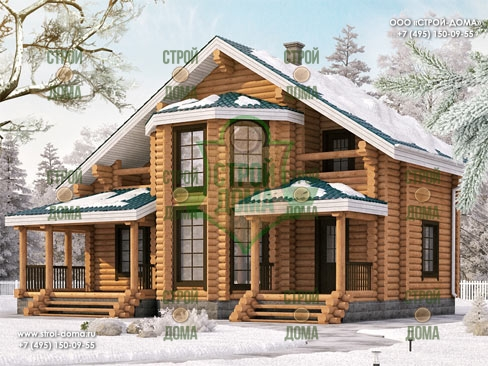 miniatyura-zima