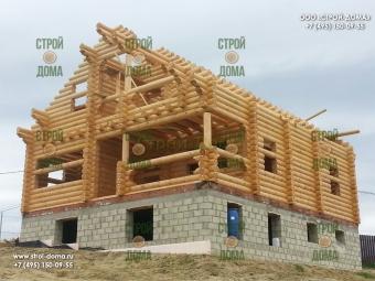 индиdидуальный-дом-d240