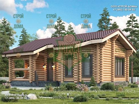 russkaya-63-miniatura
