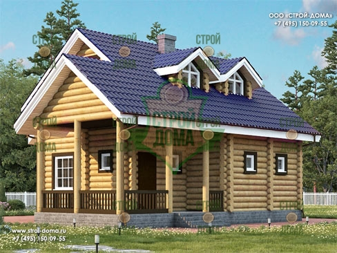 russkaya-137-miniatura