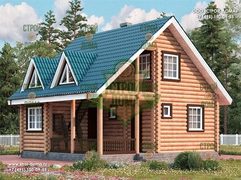 russkaya-149-miniatura