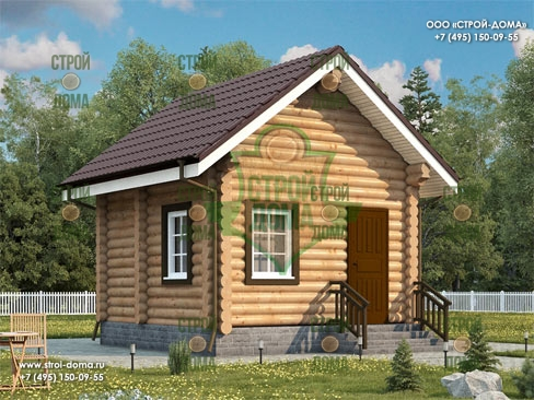 russkaya-20-miniatura
