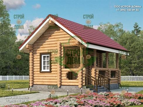 russkaya-23-miniatura