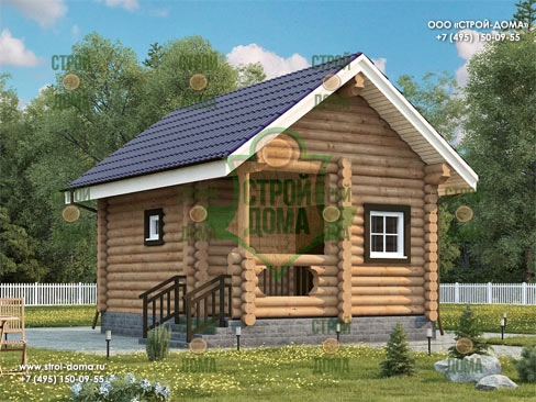 russkaya-24-miniatura
