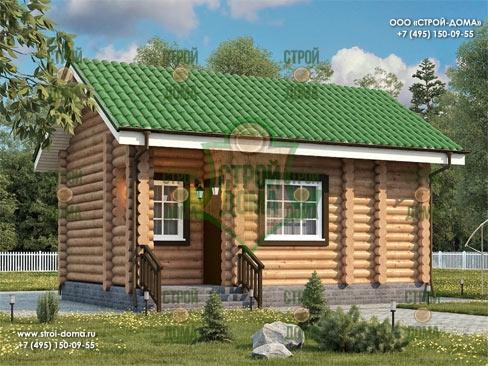russkaya-27-miniatura