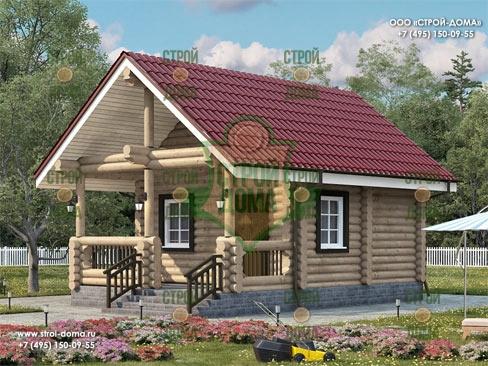 russkaya-29-miniatura