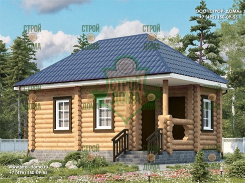 russkaya-30-miniatura