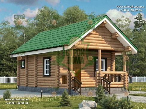 russkaya-35-miniatura