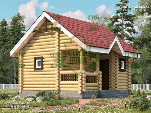 russkaya-36-miniatura
