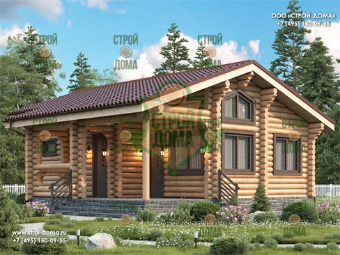 russkaya-78-miniatura