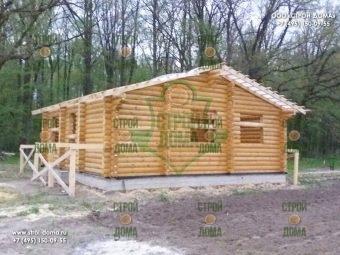 Уютный-64 d200(2)
