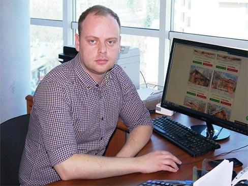 Денис Вадимович